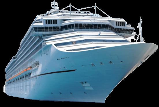 Cruise Ship Jobs Mauritius