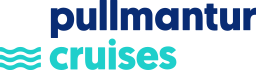 pullmantur-logo